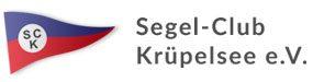 Willkommen beim Segel-Club Krüpelsee e.V.
